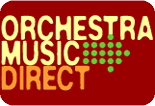 Orchestra Music Direct